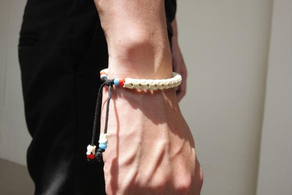 cobra-bone-bracelet35