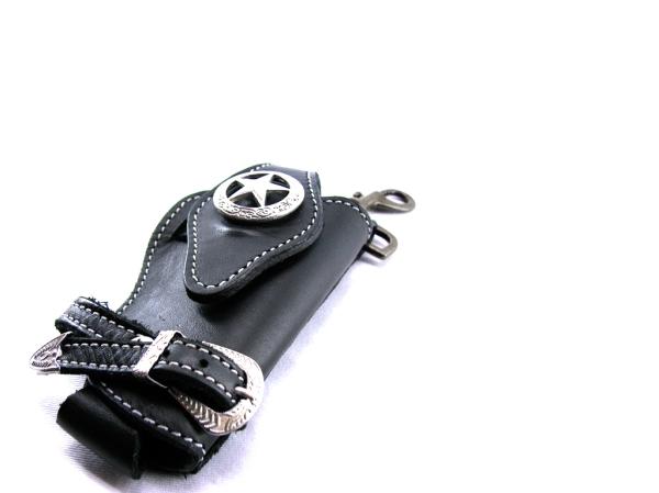 custom-leathers2