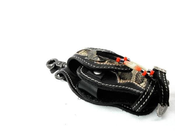custom-leathers3
