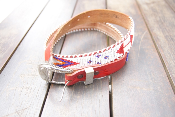 mayan-belt-60-red-till-28-black-till-31
