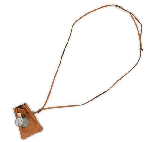 mini-pocket-neckless