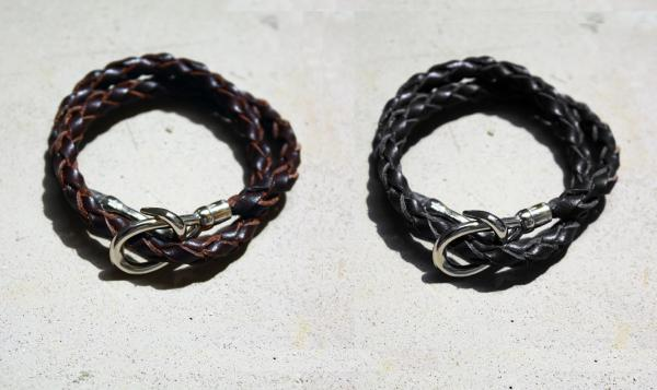 fish-hook-braided-bracelet-30